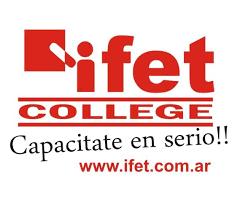 Ifet College