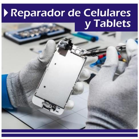 RepCelulares