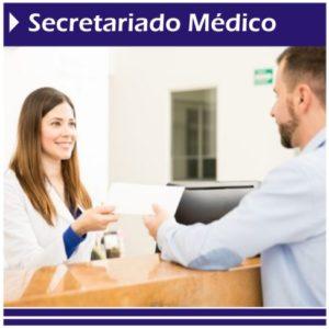 Sec Médico