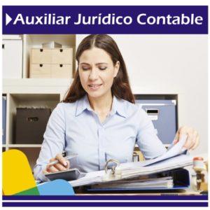 JurContable