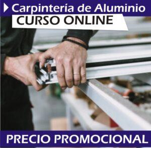 alu-promo